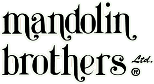 Mandolin Brothers, Ltd.